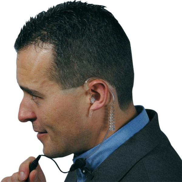 - Accessoires pour Motorola