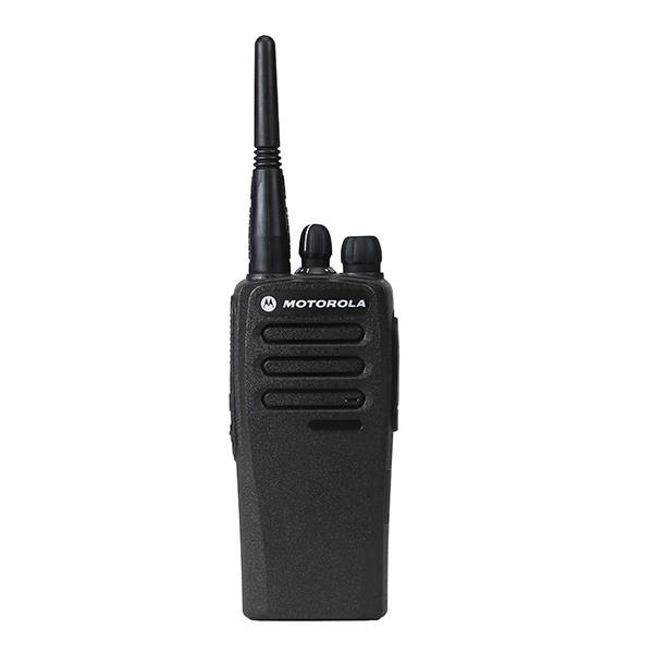 Motorola DP1400 UHF