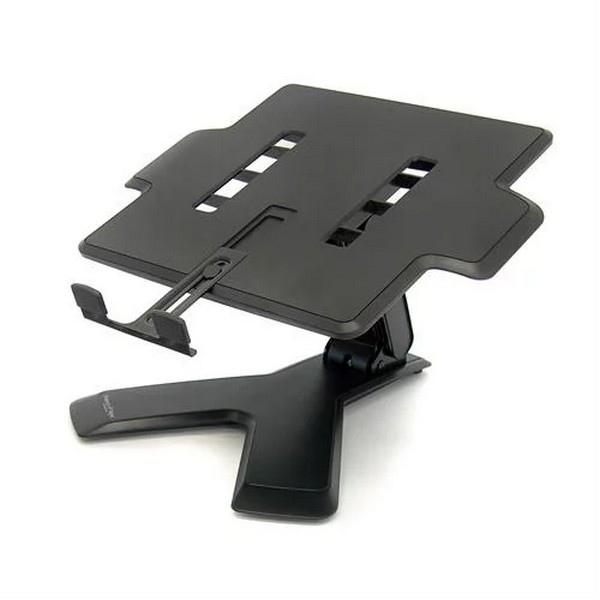 Ergotron stand Neo-Flex pour ordinateur portable