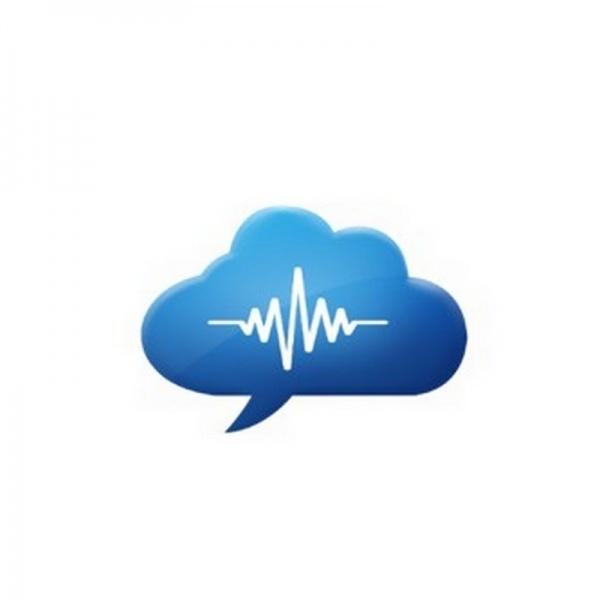 Pack SpeechLive - 100 minutes de reconnaissance vocale