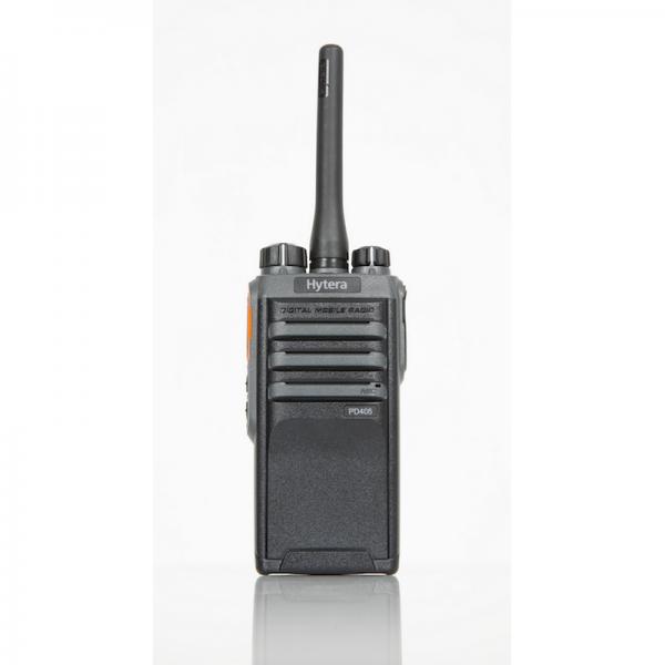 Talkie Walkie Hytera - HYT PD405