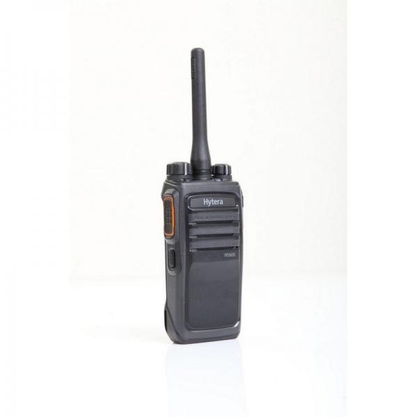 Talkie Walkie Hytera - HYT PD505