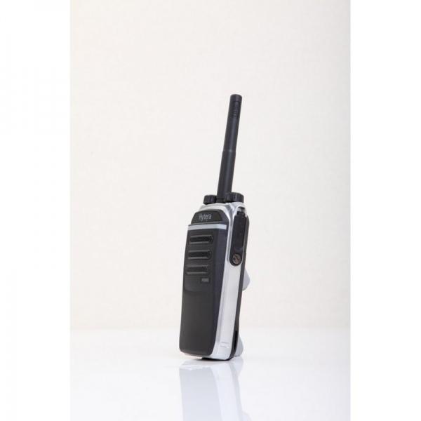 Hytera PD605 VHF