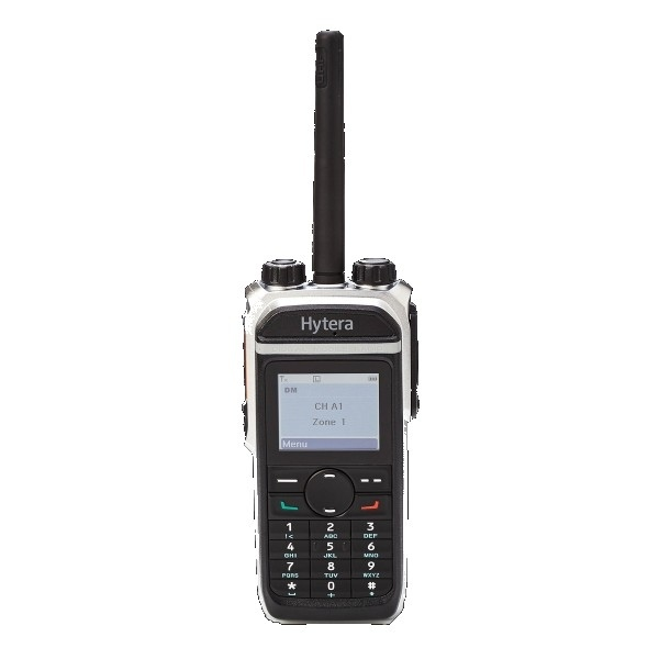 Hytera PD685 UHF