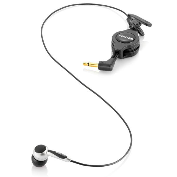 Capteur / Microphone Philips 9162