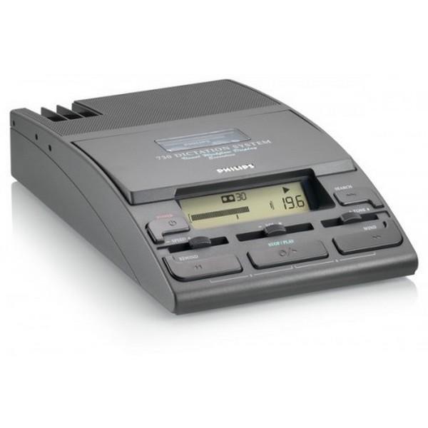 Philips LFH 720T