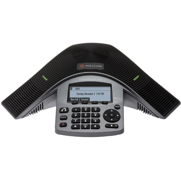 Soundstation IP 5000