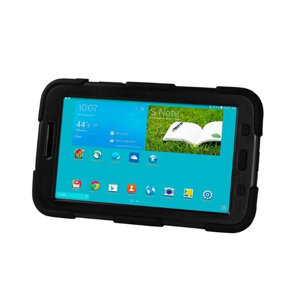Housse de tablette pour Saveo Pocket Scan