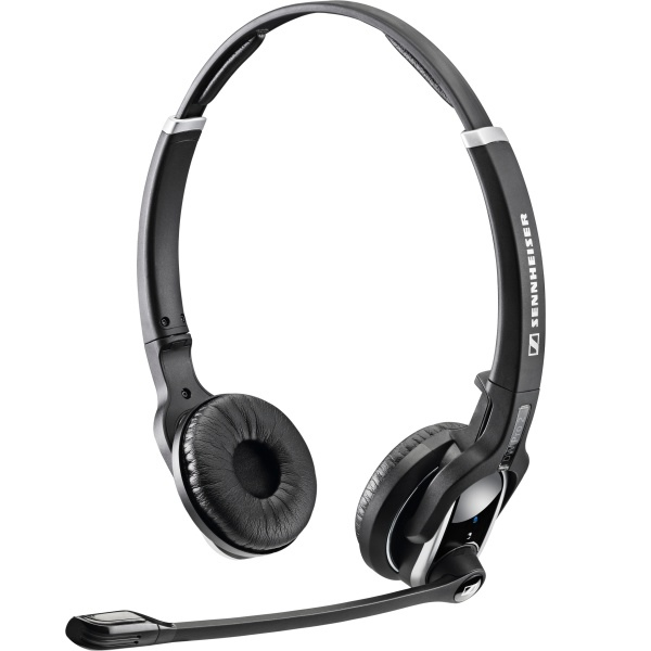 PROMO !! Garantie 1 an échange à neuf Casque audio Pro avec réglage volume