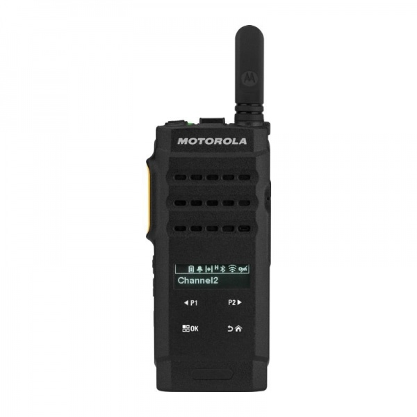 Motorola SL2600 UHF