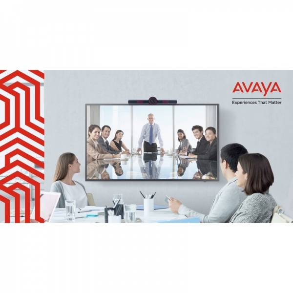 Avaya IX CU360