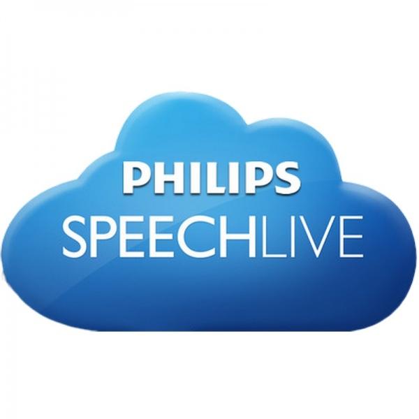 Abonnement SpeechLive Basic - 1 an