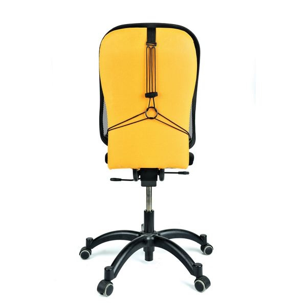 Support dorsal en maille Office Suites™ Fellowes