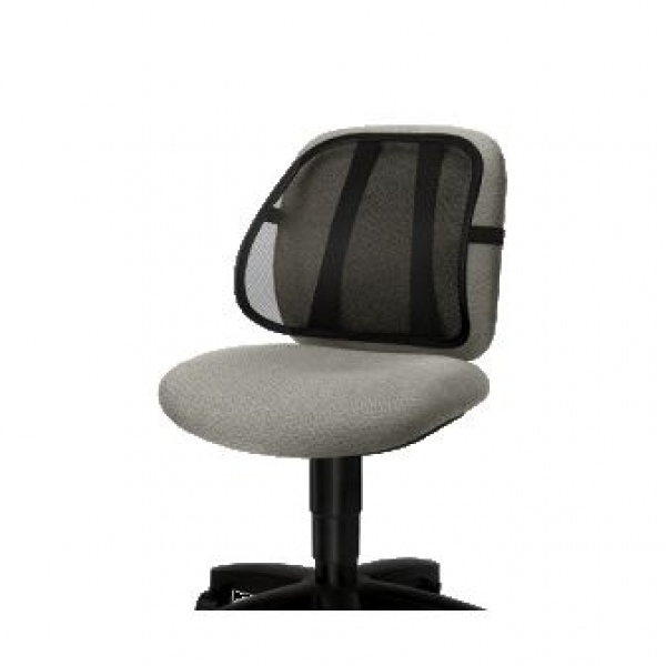 Support dorsal Office Suites™ Fellowes