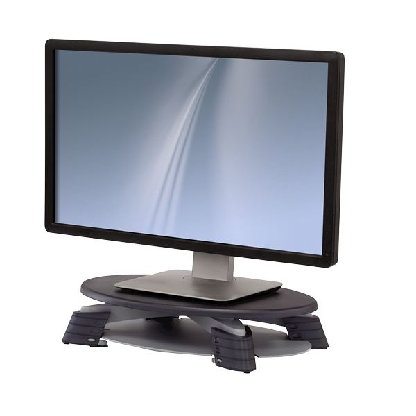 Support moniteur écran plat TFT/LCD