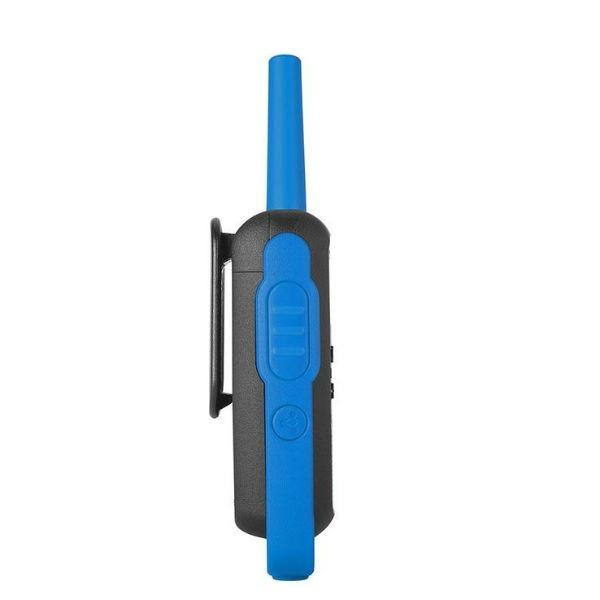 Motorola T62 - Talkie Walkie Motorola