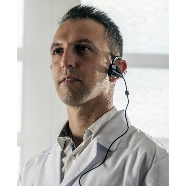 Eyebee® Remote Expert