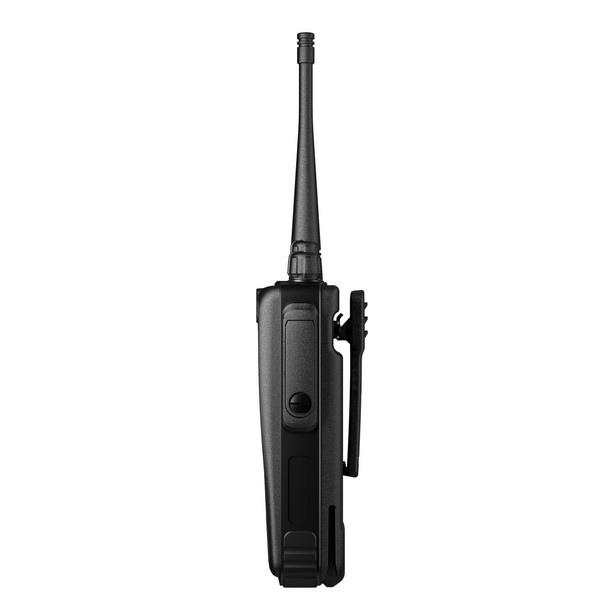 TAIT TP3300 UHF avec écran et clavier 4 touches