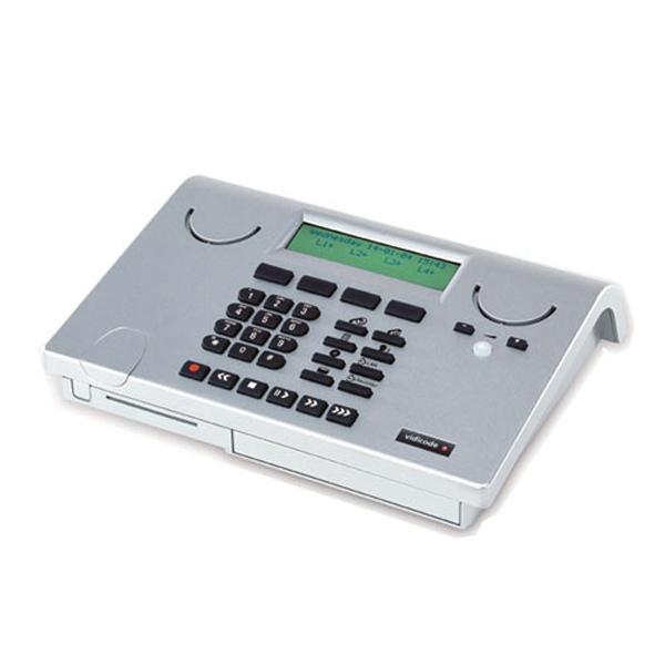 CALL RECORDER ISDN 2 (8 lignes)