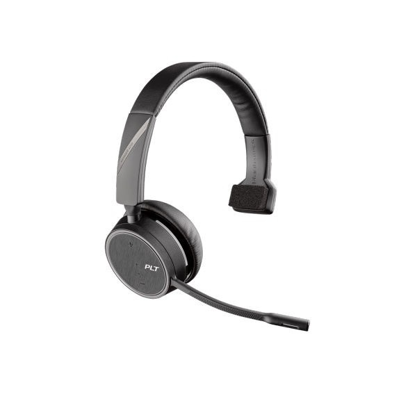 Plantronics Voyager 4210 Office