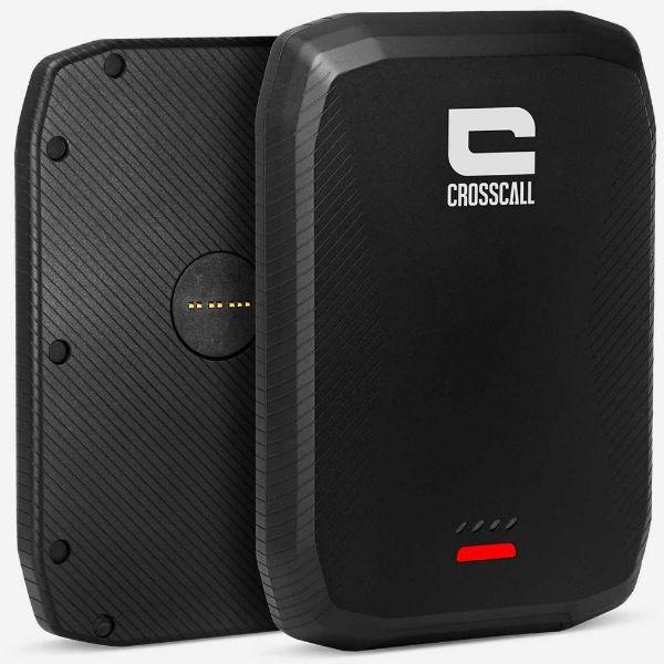 Batterie externe Crosscall X-Power