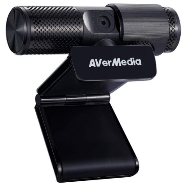 Avermedia Live Streamer 313