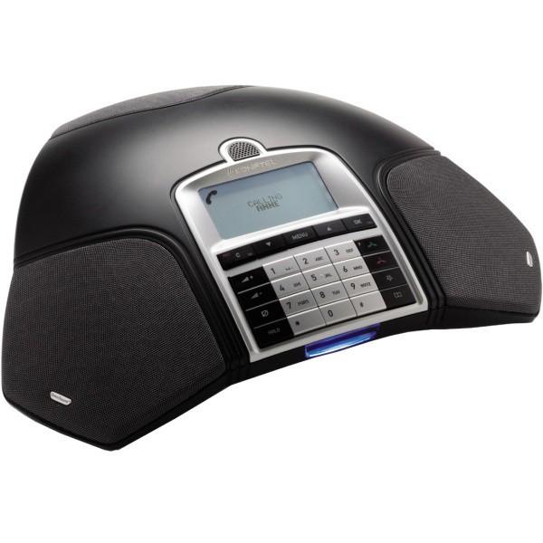 Konftel - 250 - Téléphone de conférence