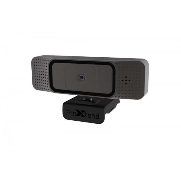ProXtend Webcam X301