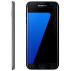 Samsung Galaxy S7 (32Go)