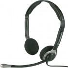 Sennheiser CC520 QD Duo