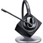Sennheiser DW Pro 1 UC Mono