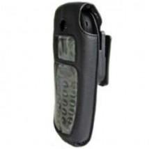 Housse pour Alcatel Mobile Dect 300 et 400