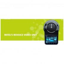 Licence d'upgrade MiVoice téléphone de conférence Mitel