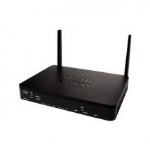 Cisco routeur VPN RV160W
