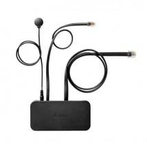Câble Jabra pour AVAYA Deskphone 1600 y 9600