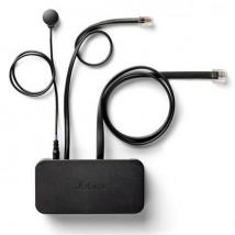 Décroché électronique Jabra pour Alcatel-Lucent série S