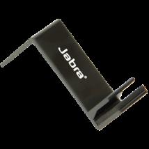 Support PC pour Microcasque Jabra