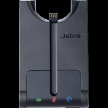 Base de charge pour Jabra PRO 900