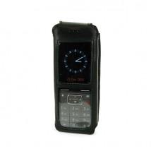 Housse Gigaset SL450 / SL450HX / SL750H et Unify SL5