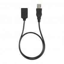 Câble USB vers USB