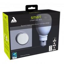 Awox SmartKIT Color E27