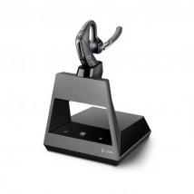 Plantronics Voyager 5200 MS Office USB-C
