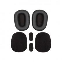 Kit d'accessoires pour VXi BlueParrott B450-XT