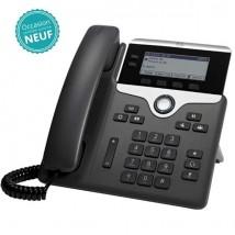 Téléphone IP 7821 Occasion