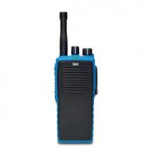 Entel DT952 PMR-DMR 446 ATEX