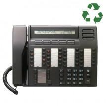 Matra MC640 Reacondicionado (Aastra)