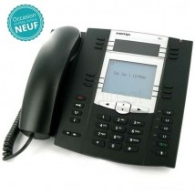 Mitel Aastra 6755 Occasion