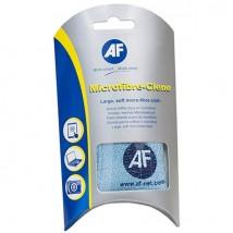 Micro-fibre Clene
