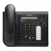 Alcatel 4018EE IP Touch Reconditionné