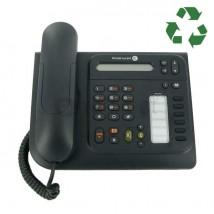 Alcatel 4019 Reconditionné